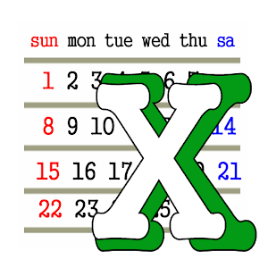 Task To Excel icon