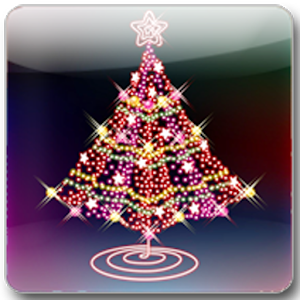 Christmas Ringtone icon