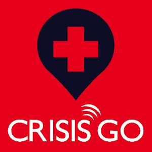 CrisisGo icon