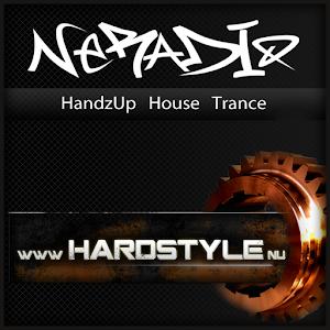 NERadio icon