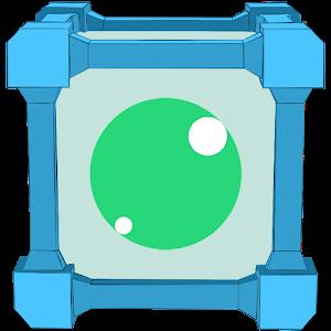 Kubee icon
