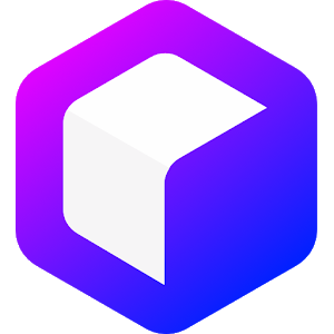 Cubic.ai for Philips Hue icon