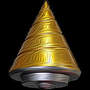 HELIX POP icon