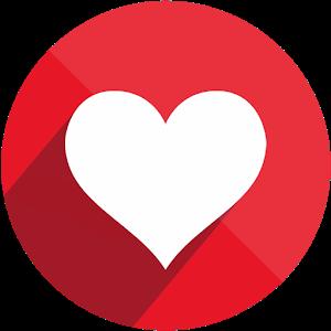 TamilLoveGuru icon