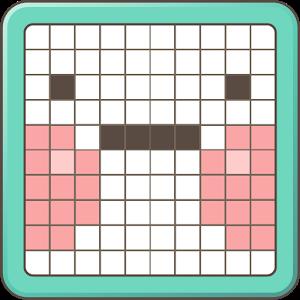 Picross FairyMong - Nonograms icon