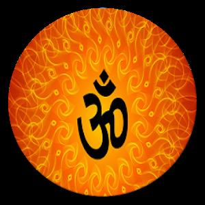 Om Chants Meditation HD ૐ - AppRecs