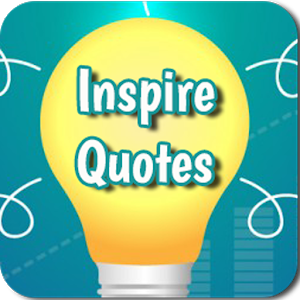 Inspiring Quotes icon