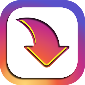 Downloader Tool for Instagram icon