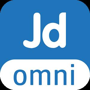 Jd Omni icon