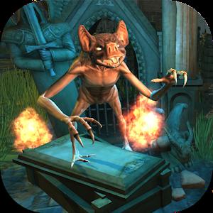 Vampire Simulator icon