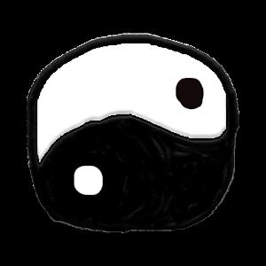 Trihu : Platform Fun Game icon