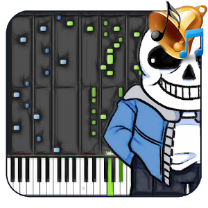 SANS Song Ringtones icon