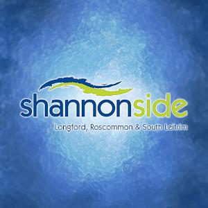 Shannonside FM icon