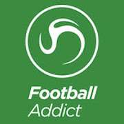 Football-Addict icon