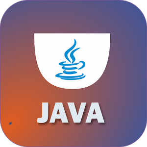 Learn Java: java tutorial icon
