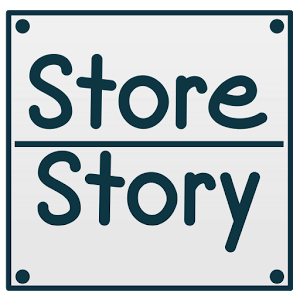 Store Story Ad Version icon