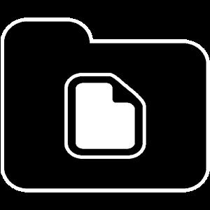 XPLORER icon