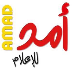 أمد للإعلام amad.ps icon
