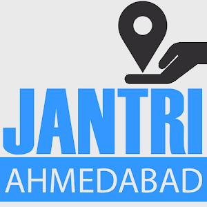 Ahmedabad Jantri icon