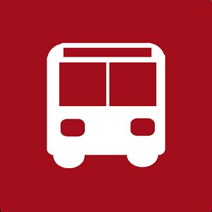 Coug Transit icon