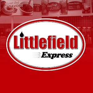 Littlefield Express icon