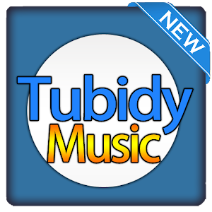 Tubidy Top Music - AppRecs