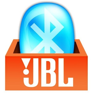 JBL EasyConnect Pad icon