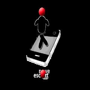 Rove Escort (Beta) icon