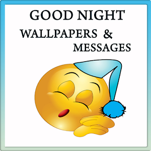 Good Night Wallpapers HD 2016 icon