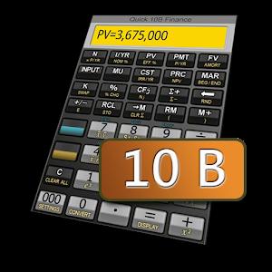 Процентный калькулятор форекс