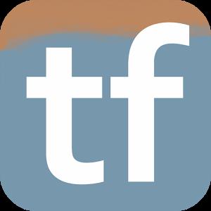 Tube Feeding Calculator + icon