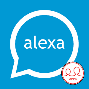 Alexa - AppRecs