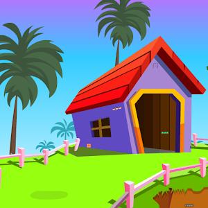 Escape Games Play 45 icon