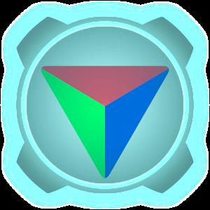 Colorify icon