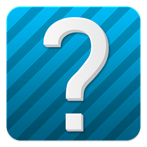 Guess The Year Lite icon