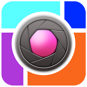 Camera Plus Ultimate icon