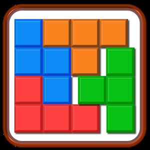 Clever Blocks 2 icon