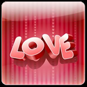 Love Ringtones icon