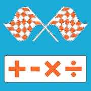 Speed Math - Have Fun Learning Math icon