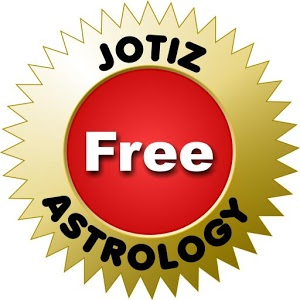 Free Jyotish for Astrologers icon