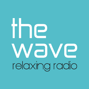 the wave icon