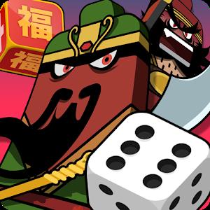 Emperor's Dice icon