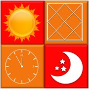Astrosoft Telugu Panchang icon