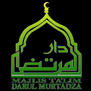 MTDM icon