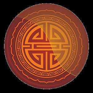 Horóscopo Chino 2014 icon