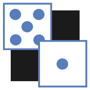Knobeln - Dice Game icon
