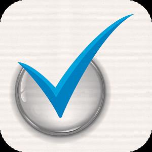 MyCECZone icon