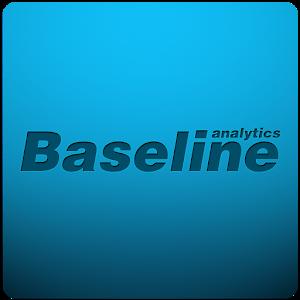 BaseLine icon