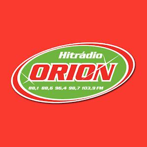 HITRÁDIO ORION icon