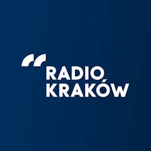 Radio Kraków icon